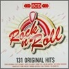 Rock 'N' Roll : 131 Original Hits