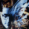 John Harle - The Shadow of the Duke (����/7542982)