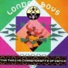 [LP] London Boys - The Twelve Commandments Of Dance