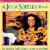 [LP] Jessye Norman - The Jessye Norman Collection (selrp1344/2LP)
