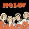 [LP] Jigsaw - Sky High (����)