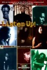 Listen Up!: Spoken Word Poetry
