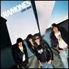 Ramones (레이몬즈) - Leave Home (40th Anniversary Edition)