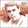 Jacques Brel - Le Siecle D'Or