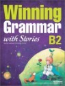 Winning Grammar with Stories B2