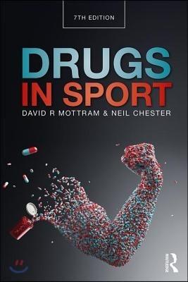 Drugs in Sport
