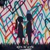 Kygo (카이고) 2집 - Kids In Love