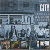 City - Original Album Classics