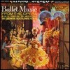 Anatole Fistoulari 오페라 발레 음악 (Ballet Music From the Opera) [LP]