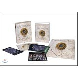 Whitesnake - 1987 [30th Anniversary Super Deluxe Edition]