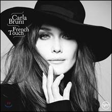 Carla Bruni (카를라 브루니) - French Touch