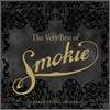 Smokie - The Very Best Of Smokie (Korea Special Edition)