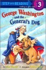 Step Into Reading 3 : George Washington and the General's Dog