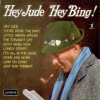 [LP] Bing Crosby - Hey Jude, Hey Bing (����)
