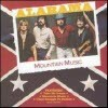 Alabama - Mountain Music (����/�̰���)