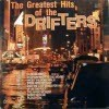 [LP] Drifters - The Greatest Hits Of The Drifters (����)