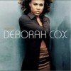 Deborah Cox - Ultimate (����/�̰���)