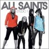 All Saints - Studio 1 (�̰���)