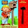Bob's Handy Hammer with Toy