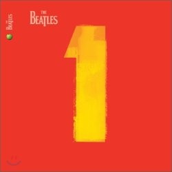 The Beatles - The Beatles 1 (One)