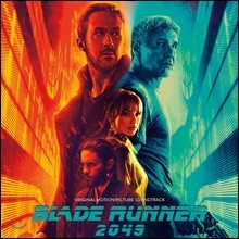 블레이드 러너 2049 영화음악 (Blade Runner 2049 OST by Hans Zimmer & Benjamin Wallfisch)