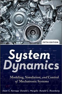 System Dynamics, 5/E