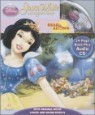 Disney CD Read-Along : Snow White