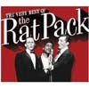 Rat Pack - Very Best Of The Rat Pack