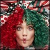 Sia (시아) - Everyday Is Christmas