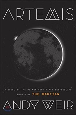 Artemis (International Edition)