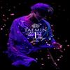 태민 (Taemin) - Taemin The 1st Stage Nippon Budokan (Blu-ray)(Blu-ray)(2017)