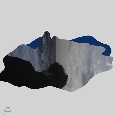강태구 1집 - Bleu