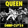 Queen - Deep Cuts Vol.3