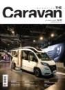 더카라반 THE Caravan (격월간) : 11ㆍ12월 [2017]