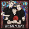Green Day - Greatest Hits: God's Favorite Band 그린데이 베스트 앨범