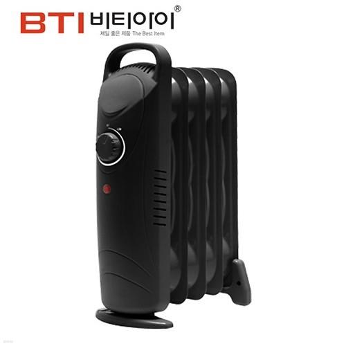 BTI 전기라디에이터 BTI-500/BTI-700/BTI-900