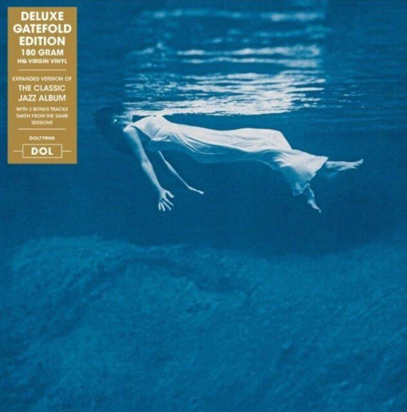 Bill Evans / Jim Hall - Undercurrent [Deluxe Gatefold Edition LP]