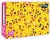 포켓몬스터 직소퍼즐 300 피카츄&피카츄