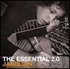 Janis Ian (제니스 이안) - Janis Ian: The Essential 2.0