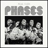Angel Olsen (앤젤 올슨) - Phases [LP]