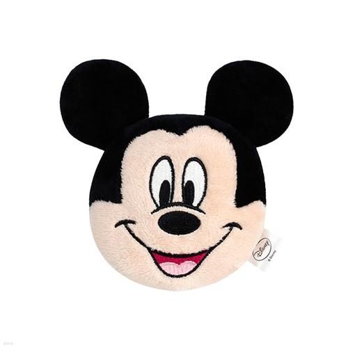 디즈니 캐릭터 핫팩인형_미키마우스