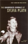 The Unabridged Journals of Sylvia Plath