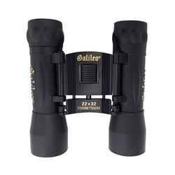 정품[GALILEO]갈릴레오 쌍안경-중형(22X32)콘서트망원경