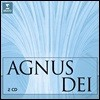Choir of New College Oxford 아뉴스데이 1 & 2 (Agnus Dei)
