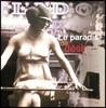 Le Paradis de Desir (욕망의 낙원 - 1930-1960년대 프랑스 샹송 컴필레이션)