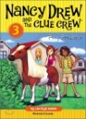 Nancy Drew and the Clue Crew 3 ���õ��� Ŭ��ũ�� Ž���� 3