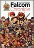 Falcom Chronicle ����ի��뫳��30�Ҵ��ҷ��