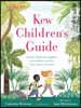 Kew Children's Guide