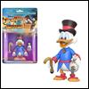 Funko - (펀코)Funko Action Figure: Disney Afternoon - Scrooge Mcduck (스크루지맥덕)(디즈니)