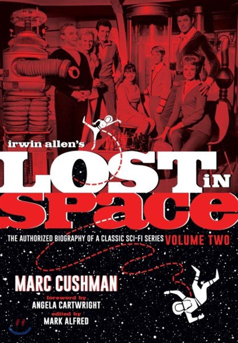 Irwin Allen's Lost in Space